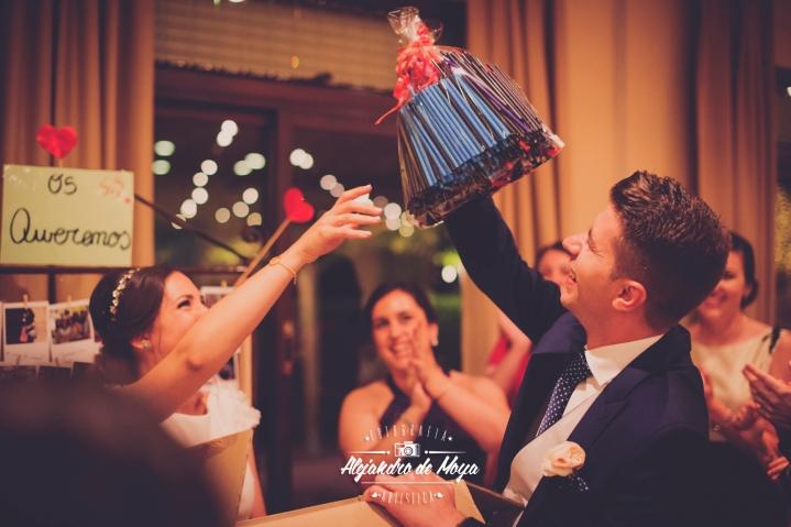 boda alberto y mariajose_0137