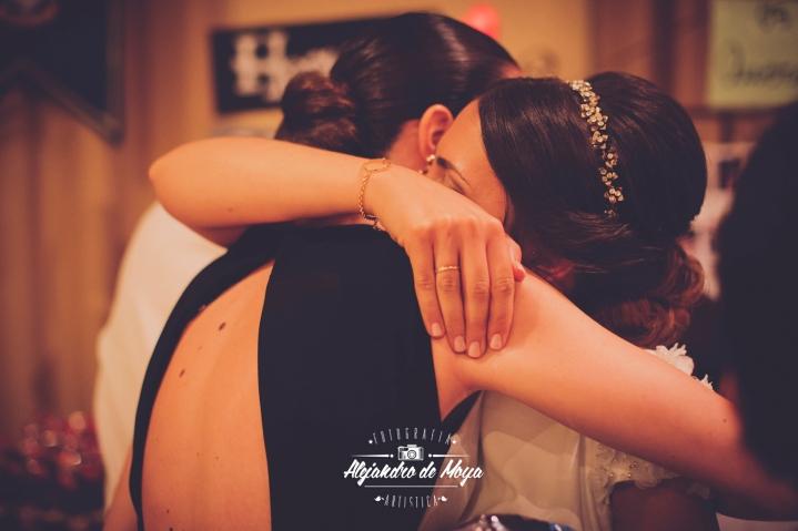 boda alberto y mariajose_0138