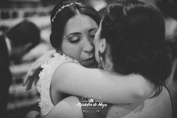 boda alberto y mariajose_0139