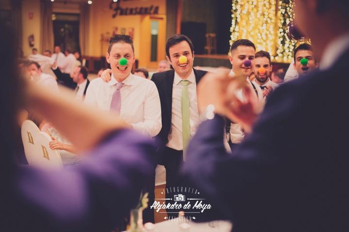 boda alberto y mariajose_0140