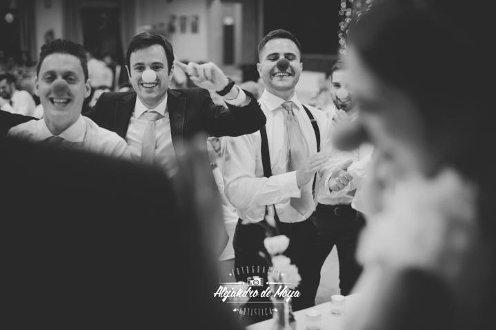 boda alberto y mariajose_0141