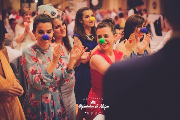 boda alberto y mariajose_0142