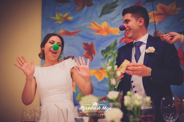 boda alberto y mariajose_0143