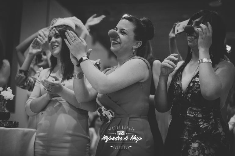 boda alberto y mariajose_0144