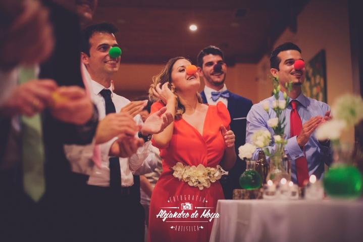 boda alberto y mariajose_0145