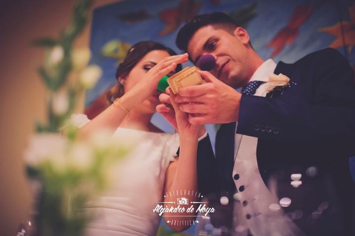 boda alberto y mariajose_0146