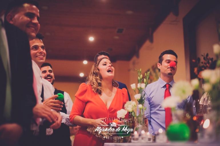 boda alberto y mariajose_0147