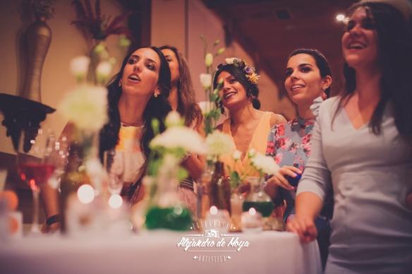 boda alberto y mariajose_0148