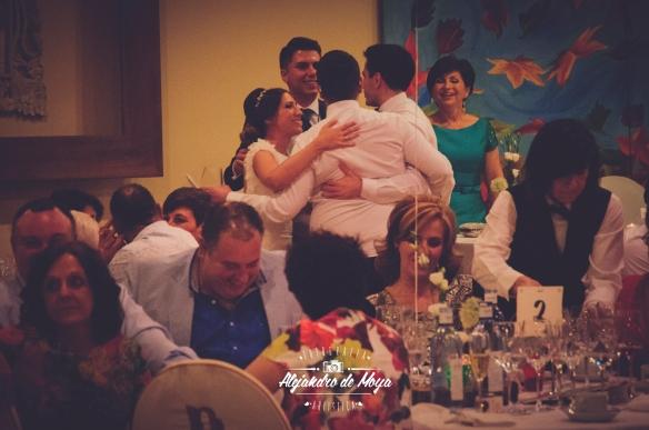 boda alberto y mariajose_0155