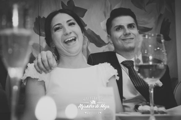 boda alberto y mariajose_0156