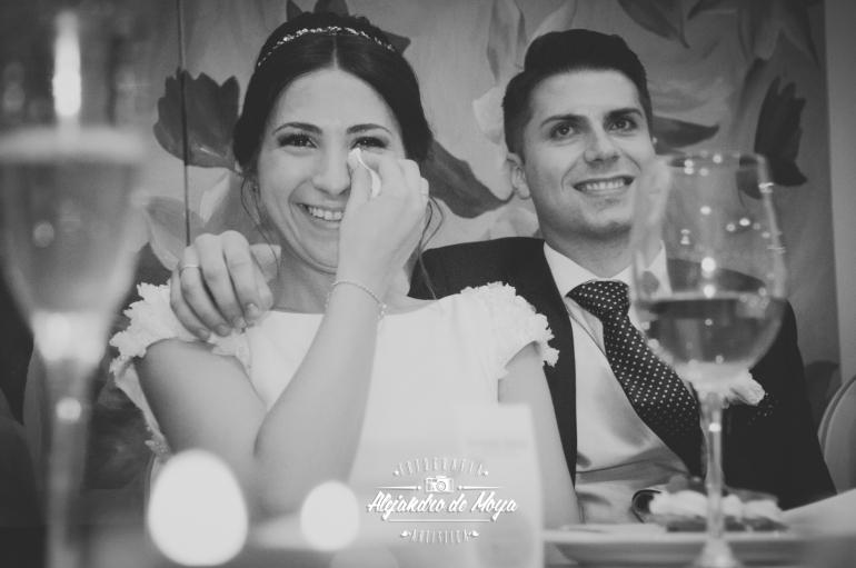 boda alberto y mariajose_0157