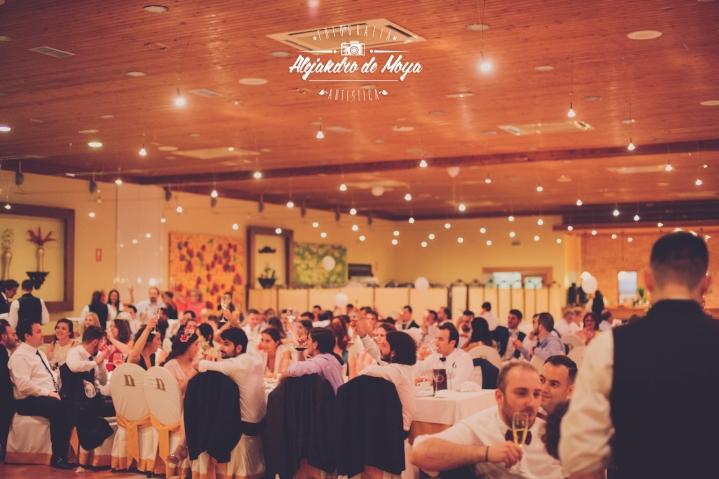 boda alberto y mariajose_0159
