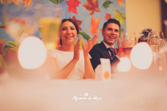 boda alberto y mariajose_0161