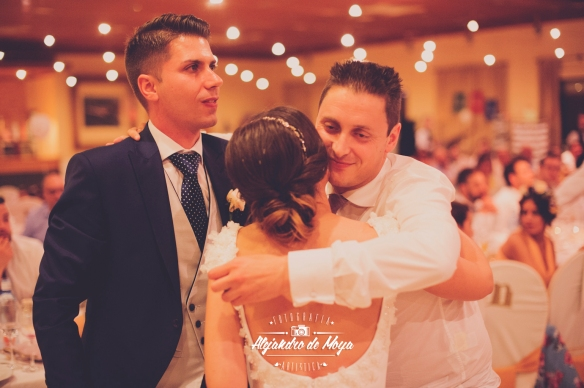 boda alberto y mariajose_0162