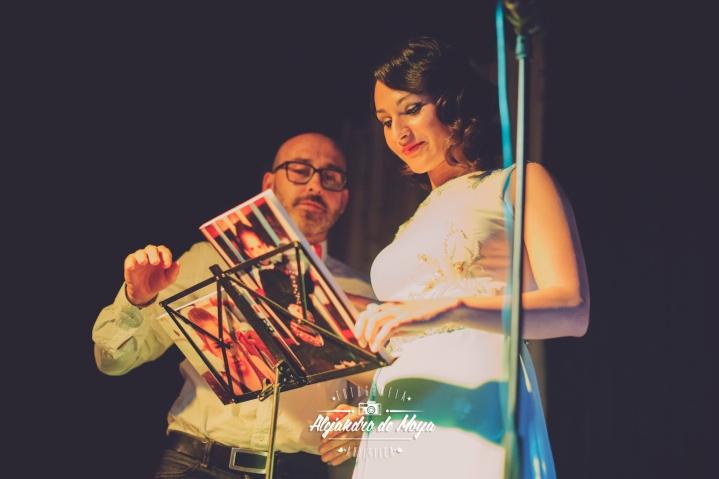 boda alberto y mariajose_0163