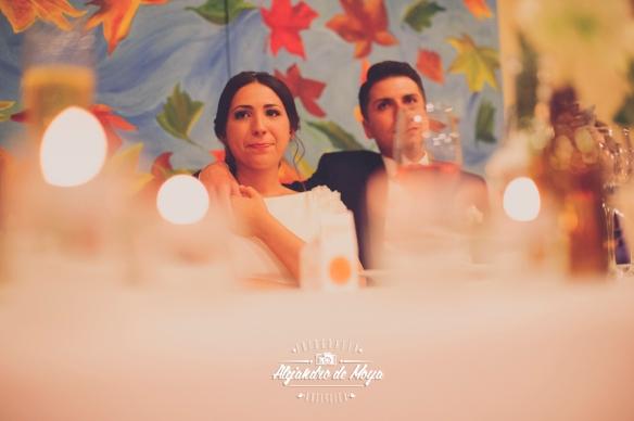 boda alberto y mariajose_0165