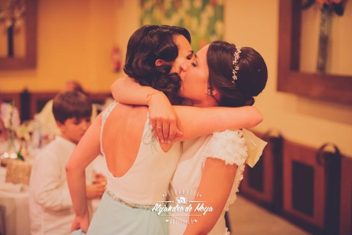 boda alberto y mariajose_0166