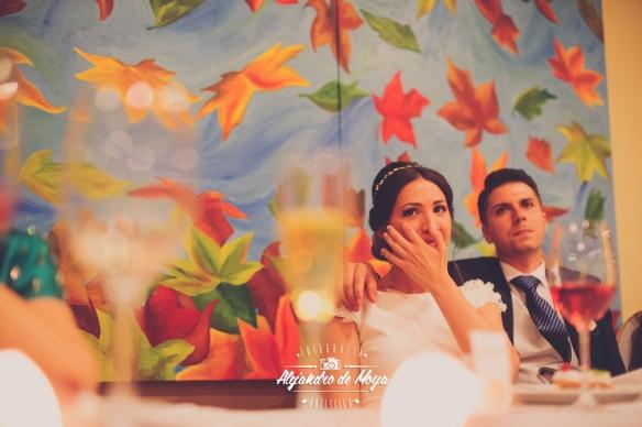 boda alberto y mariajose_0170