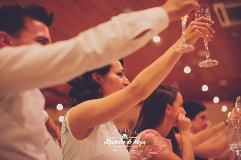 boda alberto y mariajose_0171