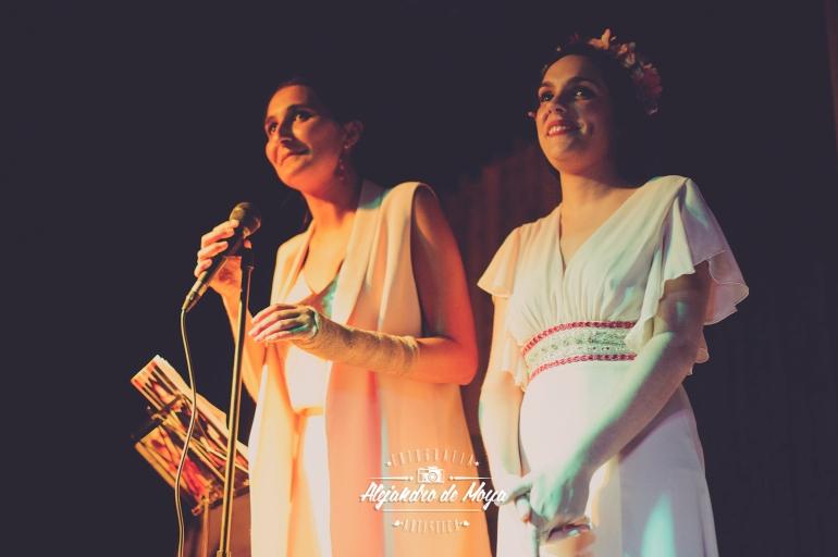 boda alberto y mariajose_0172
