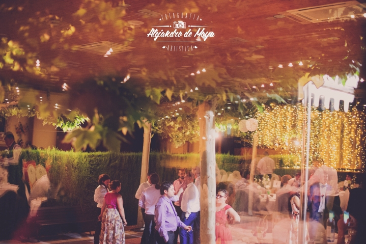 boda alberto y mariajose_0180
