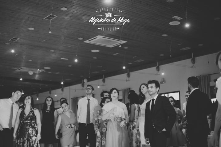 boda alberto y mariajose_0181