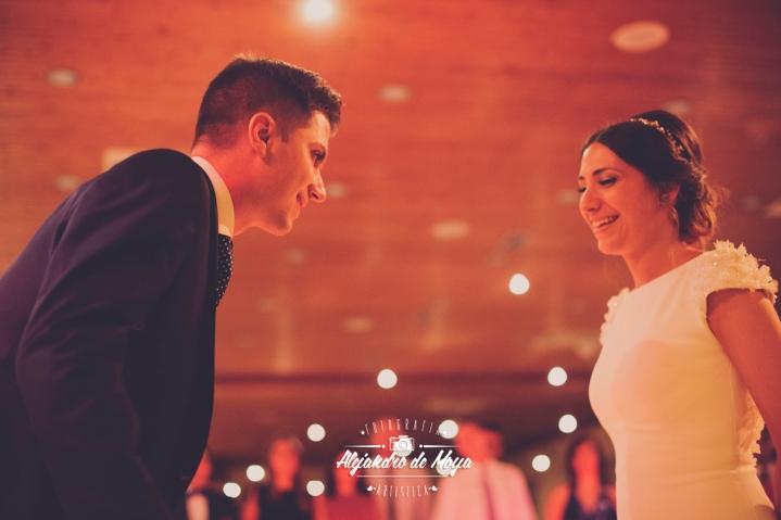 boda alberto y mariajose_0182