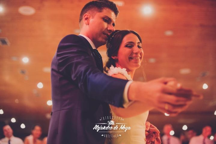 boda alberto y mariajose_0183