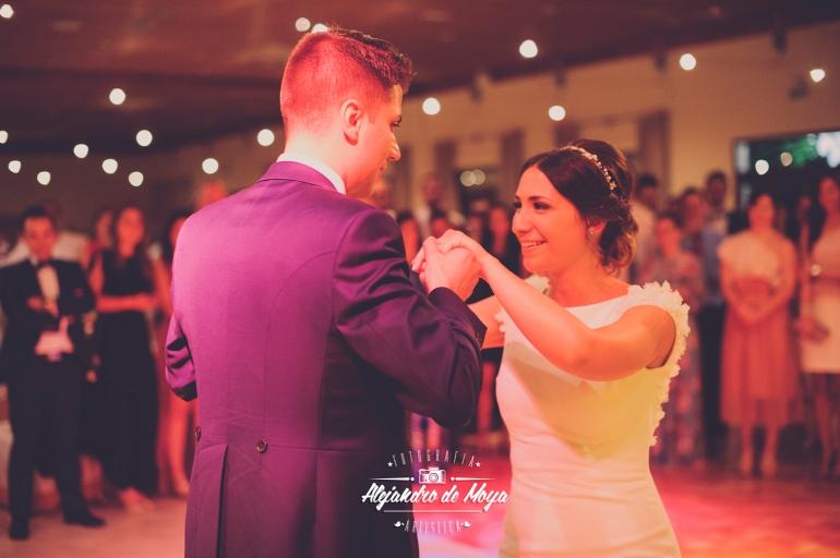 boda alberto y mariajose_0184