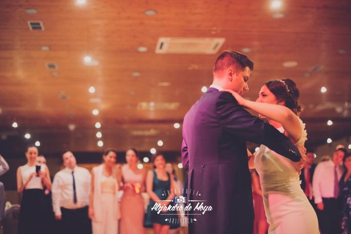 boda alberto y mariajose_0185