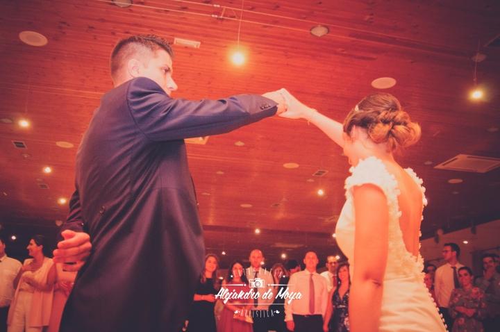 boda alberto y mariajose_0186