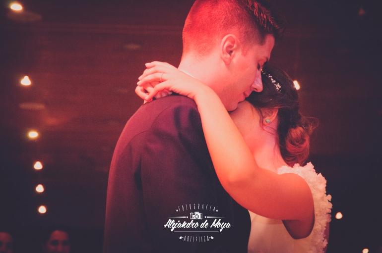boda alberto y mariajose_0188