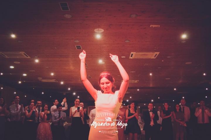 boda alberto y mariajose_0189