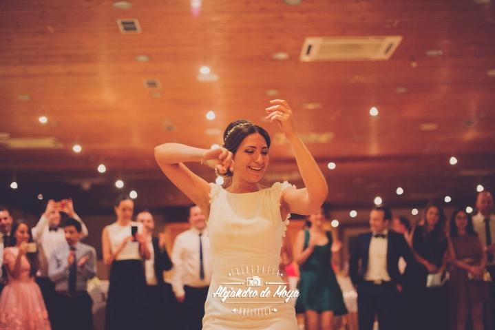 boda alberto y mariajose_0190