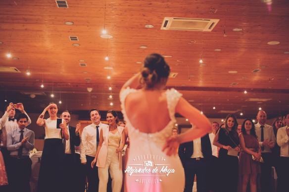 boda alberto y mariajose_0191