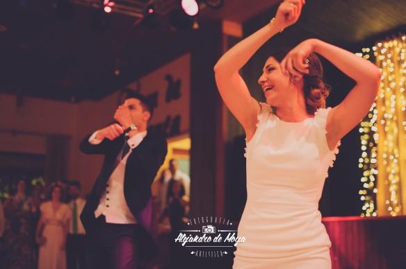boda alberto y mariajose_0193