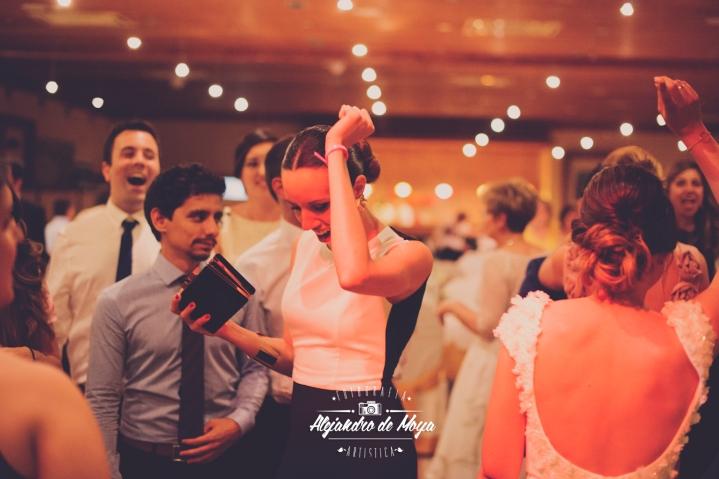 boda alberto y mariajose_0194