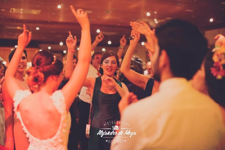 boda alberto y mariajose_0195