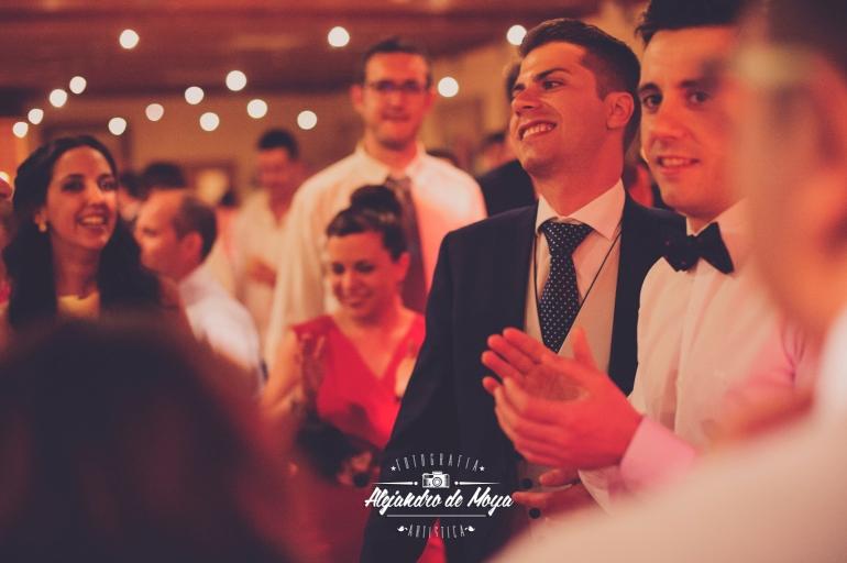 boda alberto y mariajose_0196