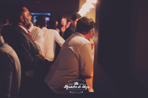 boda alberto y mariajose_0198