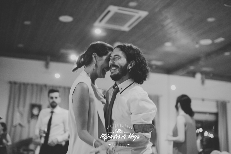 boda alberto y mariajose_0200