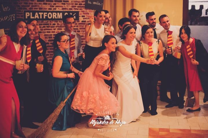 boda alberto y mariajose_0201