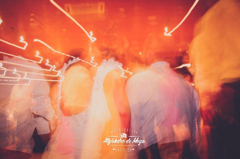 boda alberto y mariajose_0202