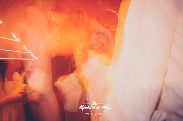 boda alberto y mariajose_0203
