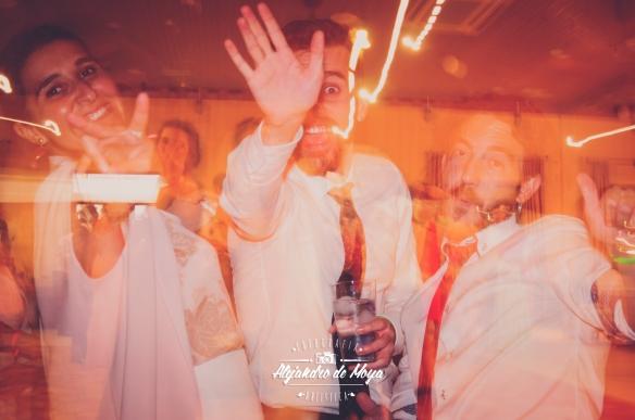 boda alberto y mariajose_0206