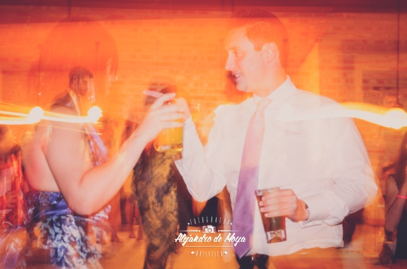 boda alberto y mariajose_0207