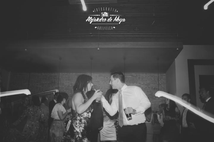 boda alberto y mariajose_0208