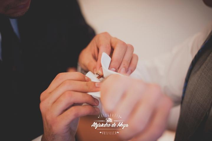 boda jaime y maria_0016