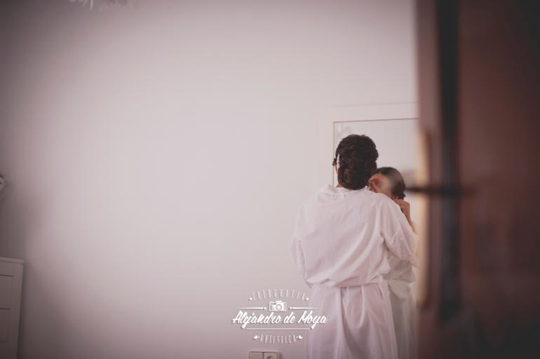 boda jaime y maria_0037