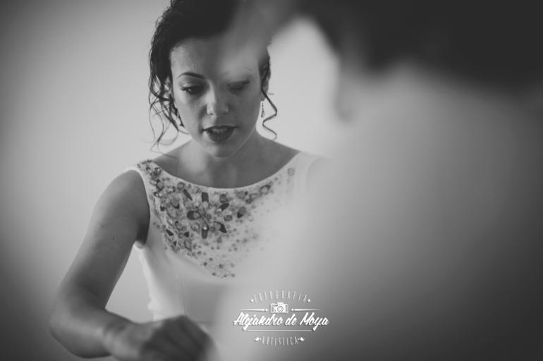 boda jaime y maria_0039